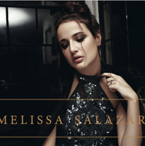 Melissa Salazar