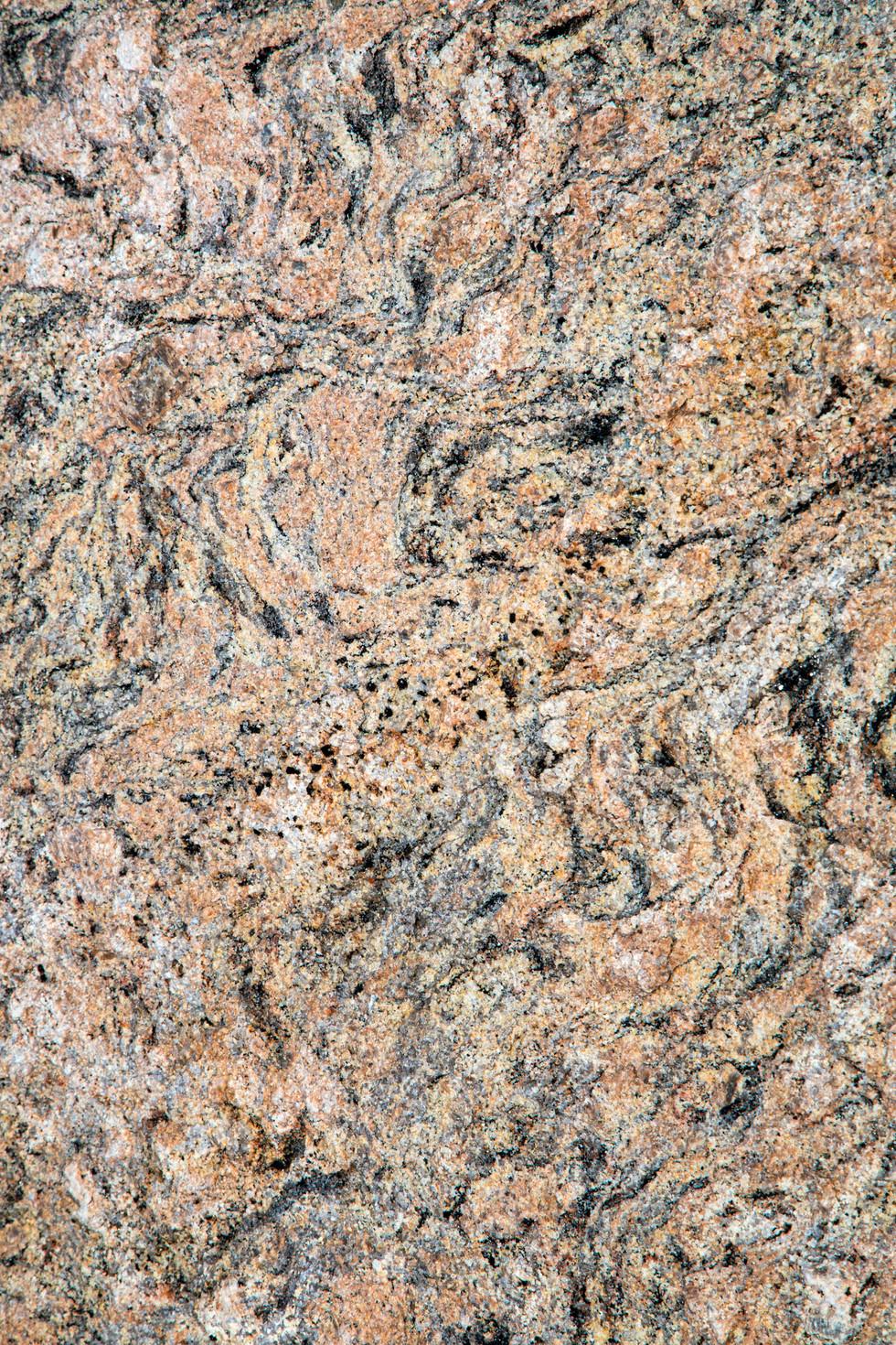 Stony Creek Marble