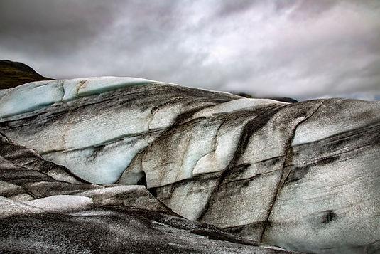 17_Iceland_glacier_599.jpg