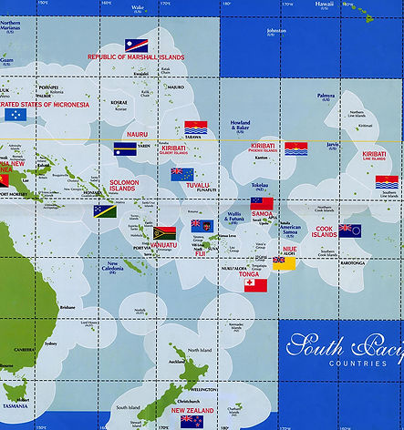 South-Pacific-Countries-Map.jpg