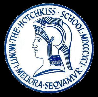 The Hotchkiss School