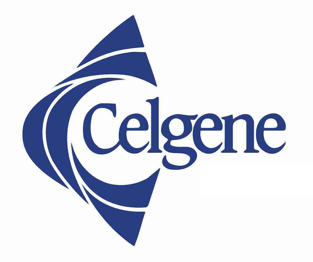 Celgene Corporation
