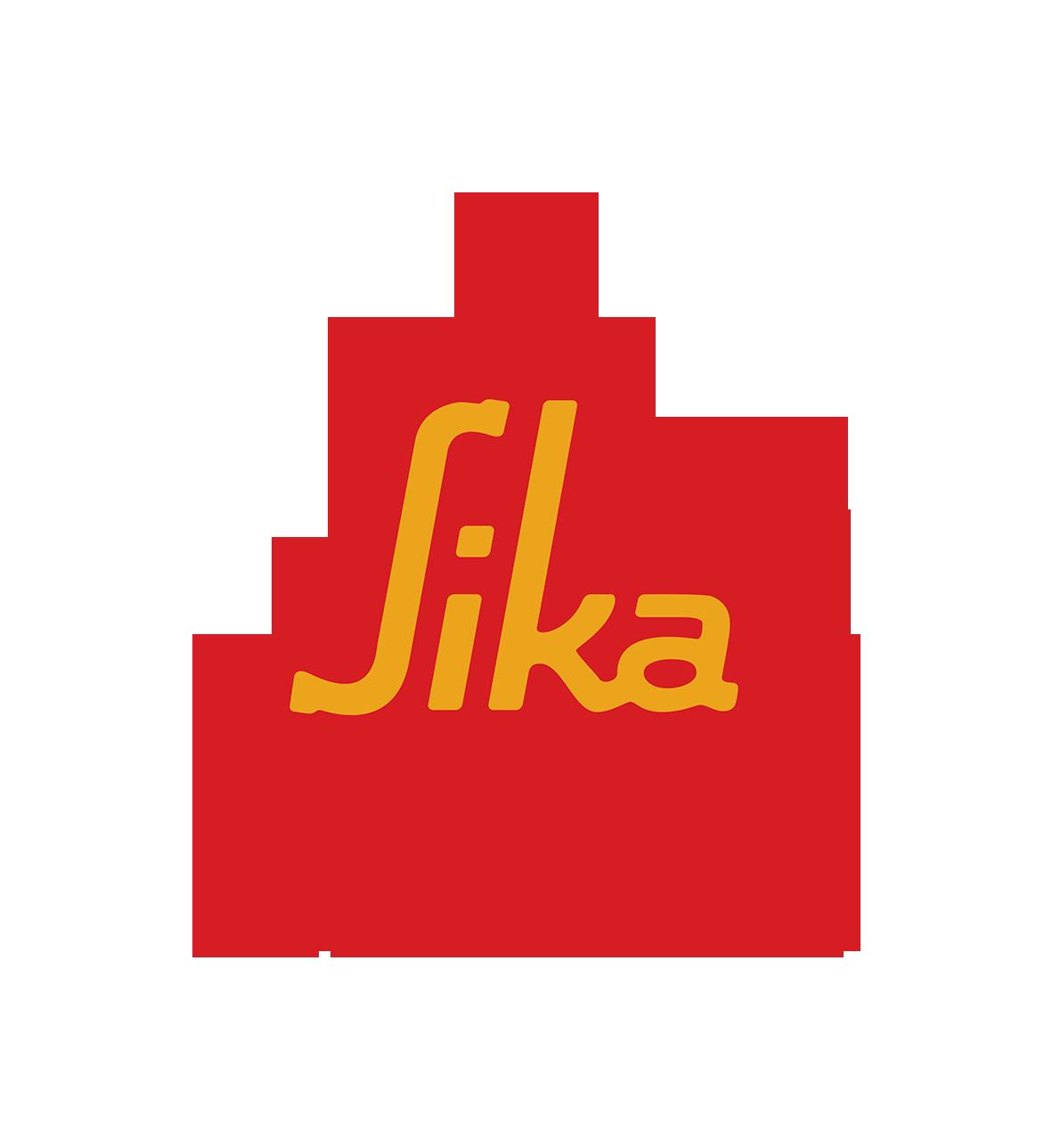 SIKA Corporation