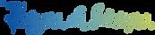 Logo Songes de lumieres.png