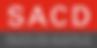 Logo SACD.png