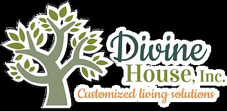 divinehouse_logo.png