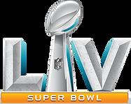 240px-Super_Bowl_LV.png