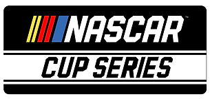 nascarcup.png