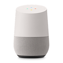 googlehome.png