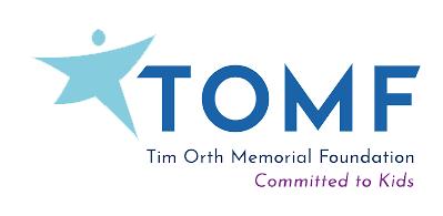 tomf_logo.png