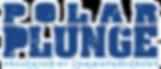 polarplunge_logo.png