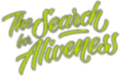 searchforaliveness.png