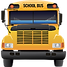 kisspng-school-bus-clip-art-vector-graph