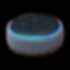 echo-dot.png