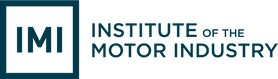 imi-logo-landscape-blue_w1200.webp