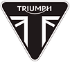 Triumph-Motorcycles-Logo.png
