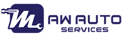 Logo Landscape png.png