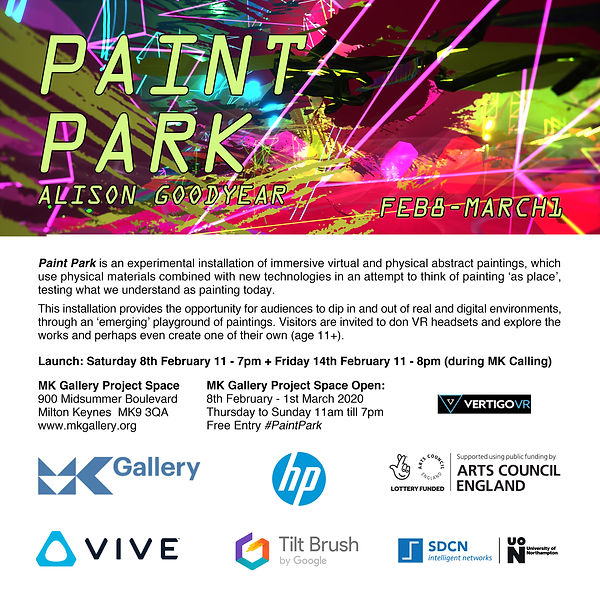 PAINT PARK EFLYER small2.jpg