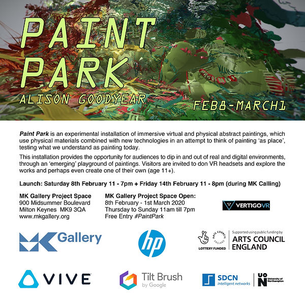 PAINT PARK EFLYER small.jpg