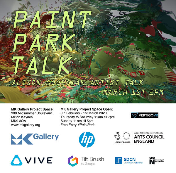 PAINT PARK TALK EFLYER.jpg