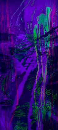 UV Grotto Panel 5