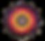 logotipo yoga DHARMA2.png
