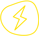 Icon_Energie_liniert2.png