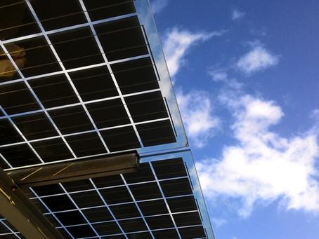 dPF gibt Auskunft zu erneuerbaren Energiequellen im Kanton Luzern
