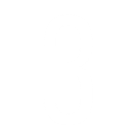 NUMBER__0003_3.png