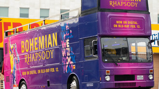 Visionary_Experiential_Creative_Agency_Event_Bohemian Rhapsody_Killer Queens Tour_2