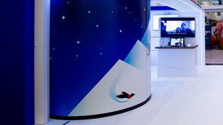 Visionary_Experiential_Creative_Agency_Event_Samsung Galaxy Tour_2