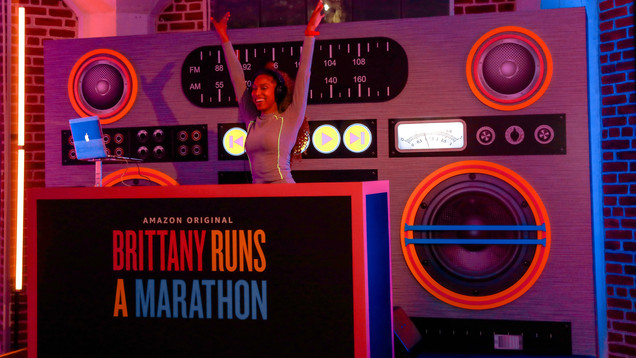 Visionary_Experiential_Creative_Agency_Event_Brittany Runs A Marathon_Premiere Afterparty_4