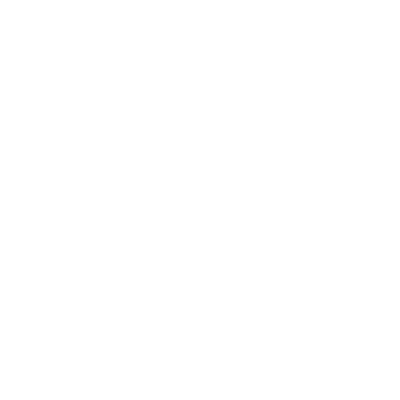 NUMBER__0001_5.png