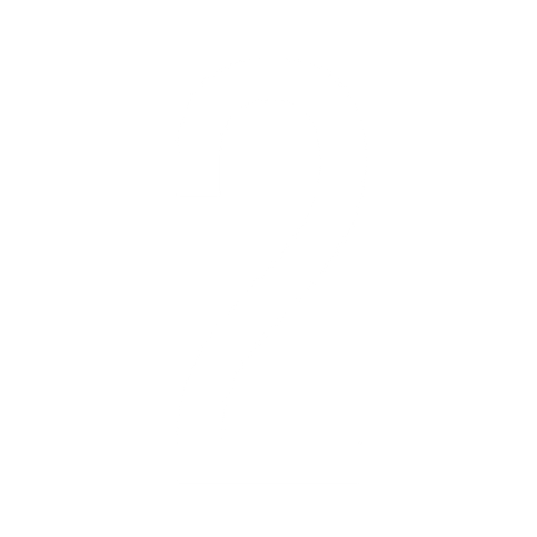 NUMBER__0004_2.png