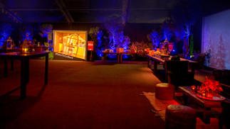 Visionary_Experiential_Creative_Agency_Event_Doctor Sleep_6