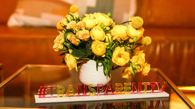 Visionary_Experiential_Creative_Agency_Event_Amazon Transparent_4