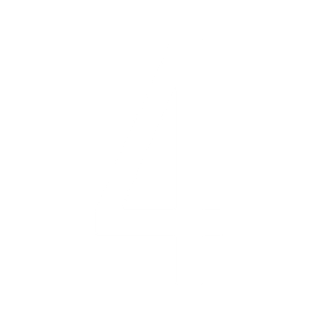 NUMBER__0002_4.png