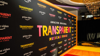 Visionary_Experiential_Creative_Agency_Event_Amazon Transparent_1
