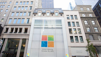 Visionary_Experiential_Creative_Agency_Event_Microsoft Retail_Store Openings_1