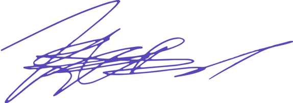 contact-scribble.png