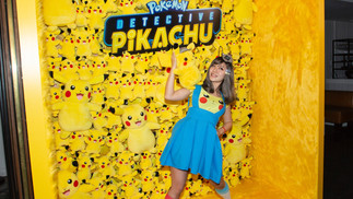 Visionary_Experiential_Creative_Agency_Event_Pokemon Detective Pikachu_1