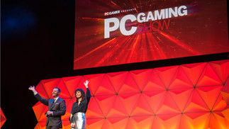 Visionary_Experiential_Creative_Agency_Event_PC Gaming show E3_2