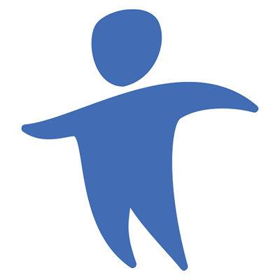 logo_size_icon.jpg