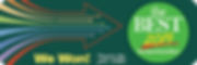 thebestofbanner300x100bctwinner.png