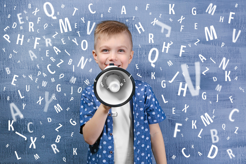 Intensive Phonological Awareness (AM)