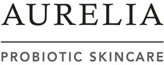 aurelia-probiotic-skincare_logo.png