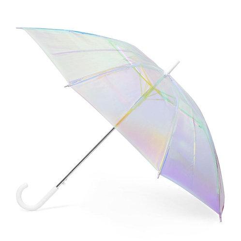 Parapluie holographique - Enfant
