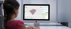 3D Realtime Web Apps