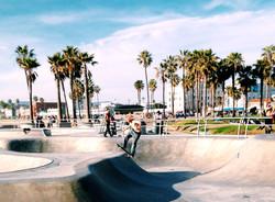 Californie 1