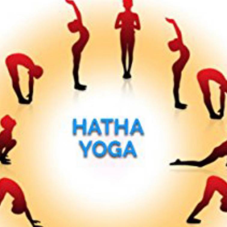Hatha Yoga   (1)